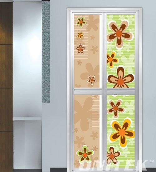 NL TOILET DOORS by NL Innovations Interior Design Ipoh