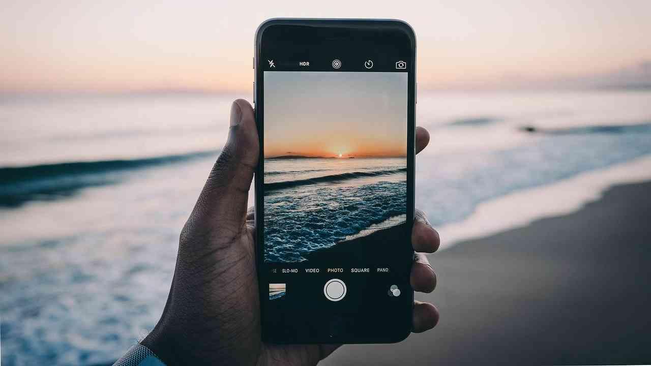 12 Aplikasi Edit Foto Instagramable Terbaik dan Kekinian Untuk Android