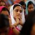 Tribunal no estado indiano de Madhya Pradesh aceita doze cristãos acusados falsamente de violência