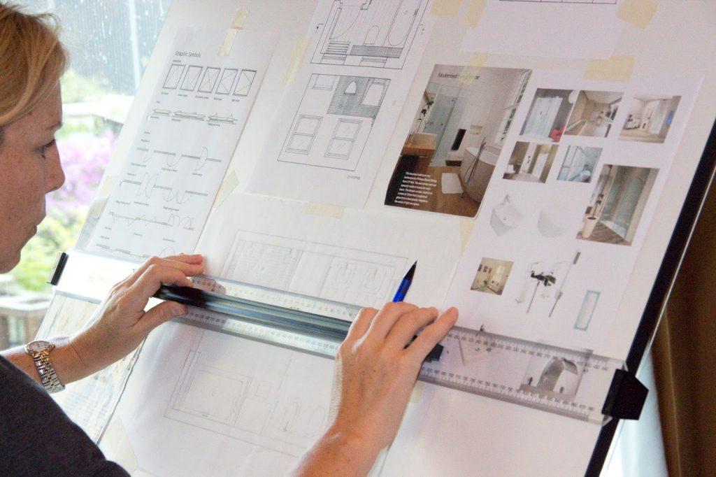 Desainer Interior