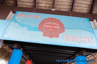 beachbody success club trip, what is success club, punta cana beachbody, katy ursta, sc trip 2017