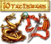 10 Talismans Free Download