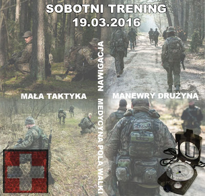 http://forum.rescueteam.pl/viewtopic.php?f=41&t=1591