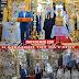 ΠΑΓΚΟΣΜΙΟ- ΣΟΚ!!! Το Ελληνικό DNA των Παλαιολόγων κυβερνά σήμερα την Ρωσία!!! Το Νέο Βυζάντιο  οργανώνεται από το Άγιο Όρος!!! (Βίντεο)
