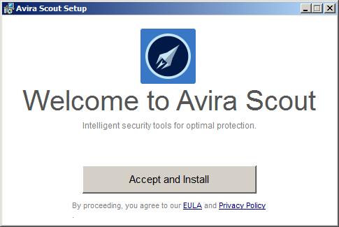 تحميل وتثبيت متصفح Avira Scout الأسرع والأكثر أمانا لتصفح الأنترنت