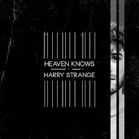 http://www.houseinthesand.com/2018/05/behind-song-heaven-knows-by-harry.html