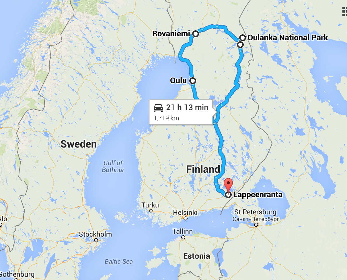 this hockey life road trip to the arctic circle beyond