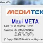 Maui-Meta-Tool-latest-free-download