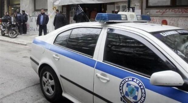a101b9344b0 Shqiptari masakron me thikë shtetasin grek