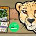 Zoo Webs Giveaway