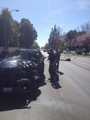 Bakersfield+Stockdale+Highway+Fatality+Car+Crash+accident+Contreras+Aggio+March+2014