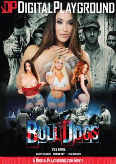 Bulldogs (2016)