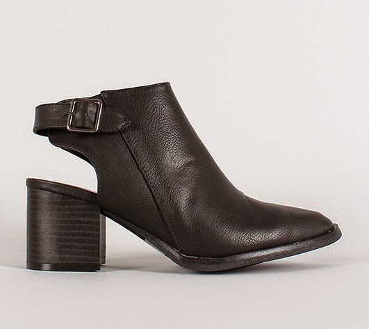 http://www.urbanog.com/search_product.php?cid=0&keywords=ankle+bootie&x=0&y=0