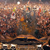 """Crowd Control"" ya tiene videoclip oficial"