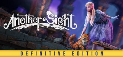 Another Sight Definitive Edition-PLAZA