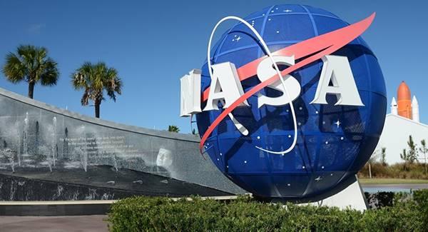 A NASA também é vítima dos hackers