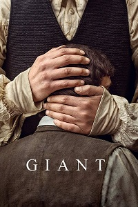 Poster Giant