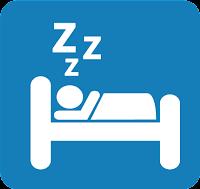 icon sleep 1z83y6p