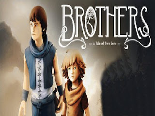 http://www.mygameshouse.net/2017/03/brothers-tale-of-two-sons.html