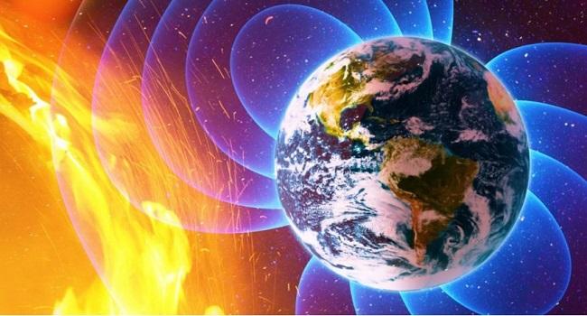 Άφωνοι οι επιστήμονες: Έρχεται αναστροφή στους μαγνητικούς πόλους της Γης και κανείς δεν ξέρει γιατί!