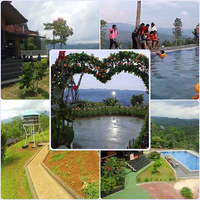 Objek Wisata Terbaru di Tasikmalaya