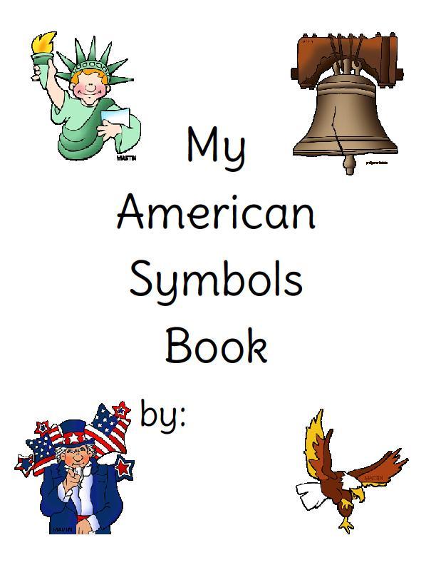 Dj Inkers Clip Art Fonts Teacher Ideas Printables And ...
