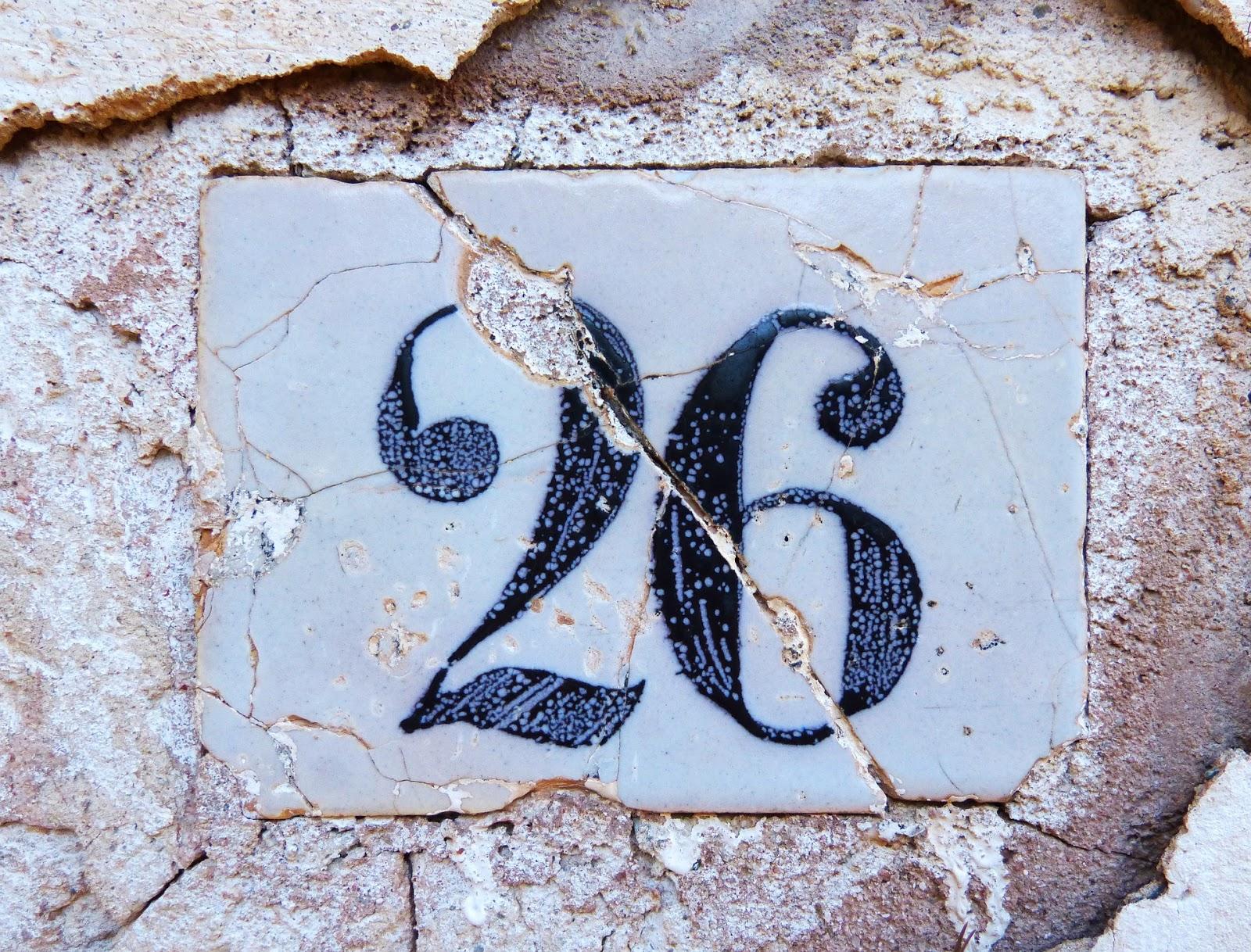 26 najchętniej czytanych artykułów o zarządzaniu kryzysowym