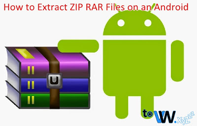 ZIP RAR Android, Open ZIP RAR File on Smartphone Tablet Android, How to Open ZIP RAR File on Android, ZIP RAR File on Android, How to Extract ZIP RAR File on Android, How to Open ZIP RAR File on Android, Tutorial Open ZIP RAR File on Android, How to make ZIP RAR file on Android.