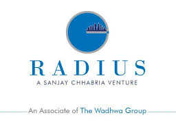 Radius Group India Recruitment 2017 Jobs For Freshers Apply