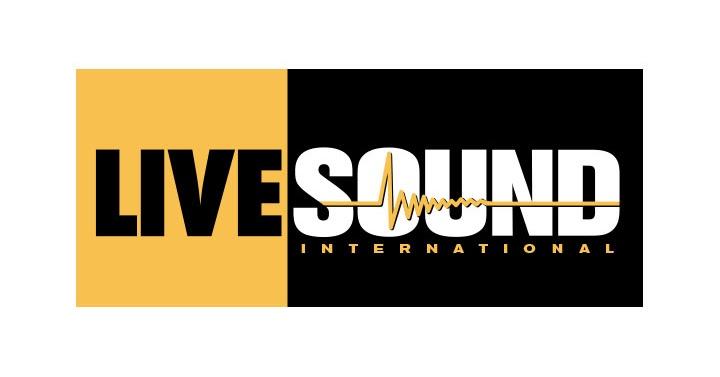 international live