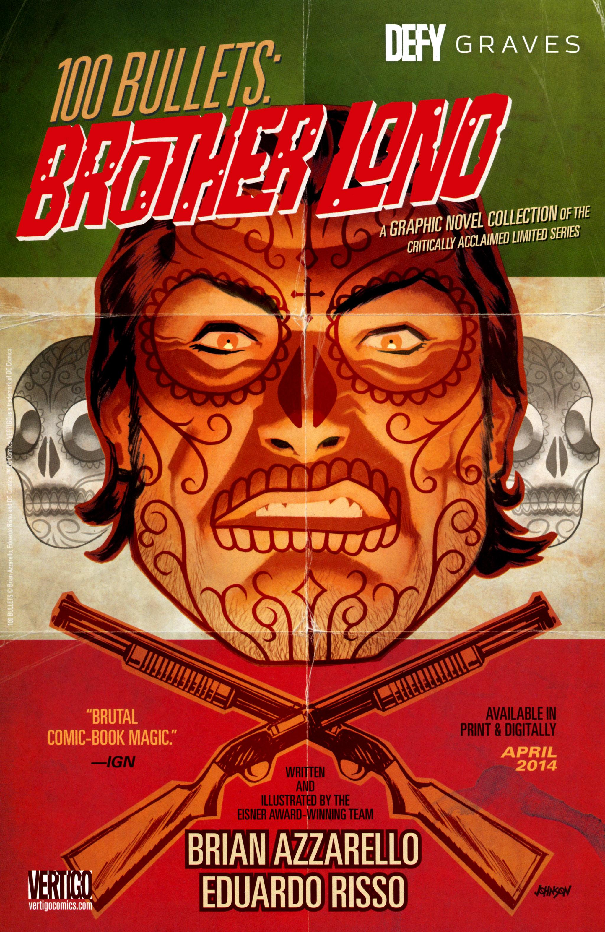 Read online Trillium comic -  Issue #8 - 28