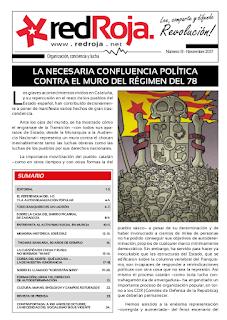 https://www.slideshare.net/espinodefuego/revista-redroja-nm-13-nov-2017-organizacin-conciencia-y-lucha