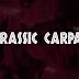 Jurassic Carpark | Εσύ τί θα έκανες αν έβλεπες έναν δεινόσαυρο δίπλα στο αυτοκίνητό σου;