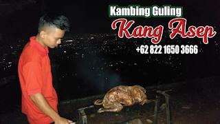 bakar kambing guling cimahi