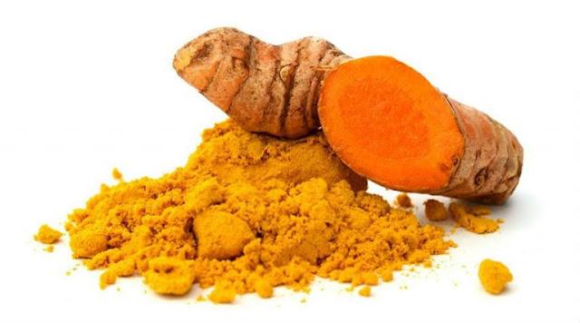 Identifican nutrientes en alimentos que impedirían crecimiento del Cáncer de próstata