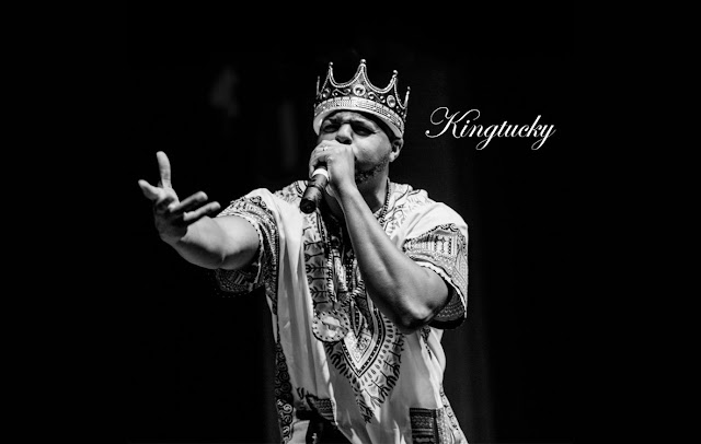 https://devinecarama.bandcamp.com/album/kingtucky-album