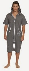 Comfortable Onesies for adults