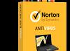 تحميل برنامج Norton Antivirus Definition Updates 64-bit نورتون انتي فيروس بتحديث 2019