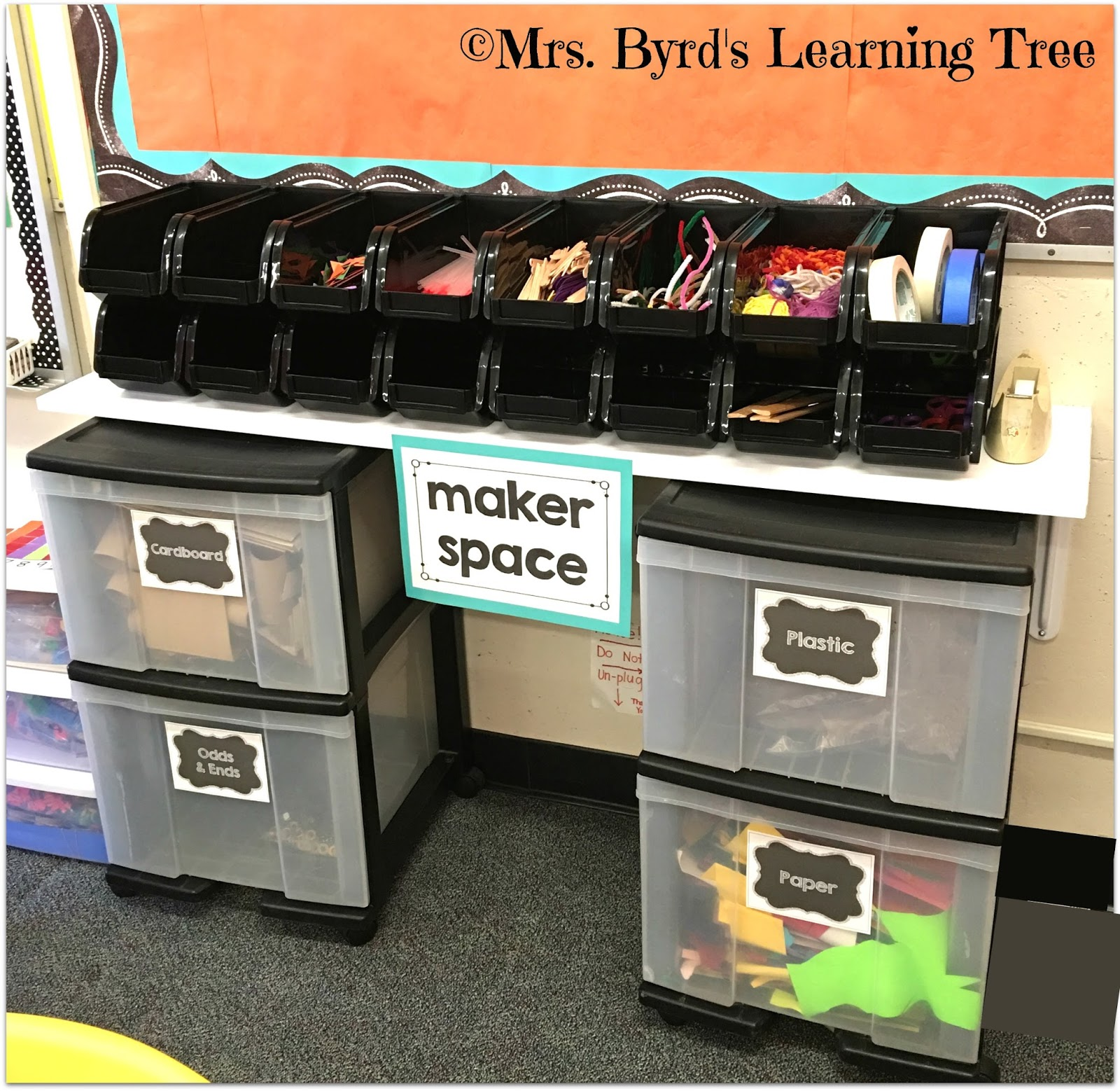 Mrs Byrd S Learning Tree Mrs Byrd S Classroom