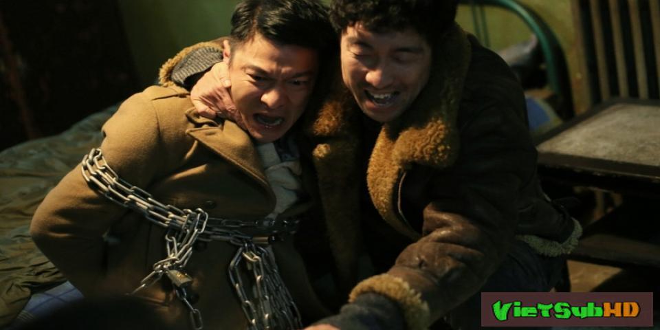 Phim Giải Cứu Ông Chủ Ngô VietSub HD | Saving Mr. Wu 2015