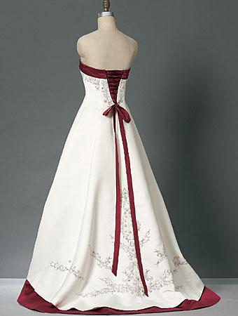 muhlisah: dresses for weddings for teenagers