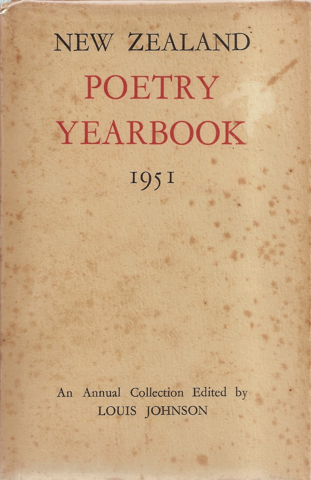 size 40 f8a47 f797e Poetry New Zealand the magazine also known as  New Zealand Poetry Yearbook  (1951–1964)   Poetry New Zealand (1971-1984)   Poetry NZ (1990-2014)    Poetry New ...