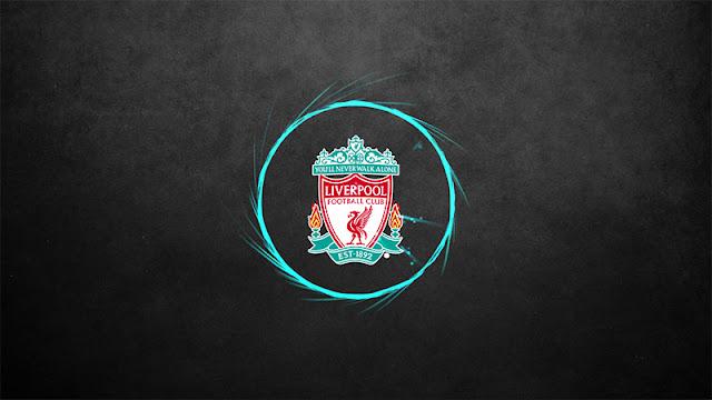 FC Liverpool Wallpaper Engine