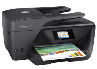 https://www.telechargerdespilotes.com/2018/10/hp-officejet-pro-6960-telecharger.html