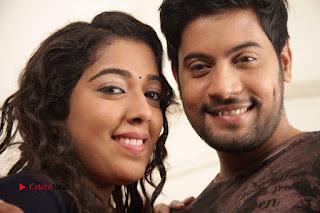 Vincent Asokan Sonia Agarwal Akhil Saran Nayana Starring Yevanavan Movie Stills  0055.jpg