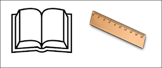Soal Matematika Kelas 1 SD Bab 7 Pengukuran Berat Dan Kunci Jawaban