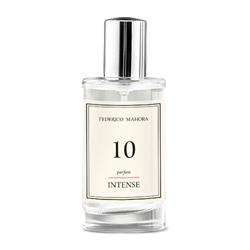INTENSE 10 Floral Fruity Fragrance