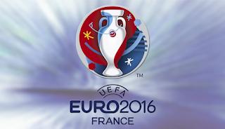 Jadwal Pertandingan Perempat Final EURO 2016