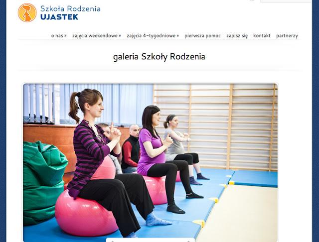 FotografiaMedyczna.blogspot.com