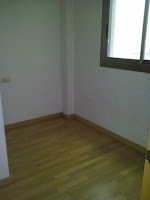 piso en alquiler calle alcora almazora dormitorio